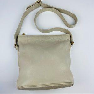 Coach Bucket crossbody bag No 4907
